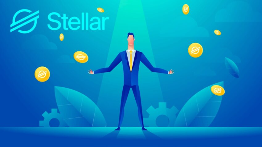 Stellar (XLM) Spent a Volatile Week; Resistance Seems Imminent at {{WP_ROCKET_CONDITIONAL}}.049