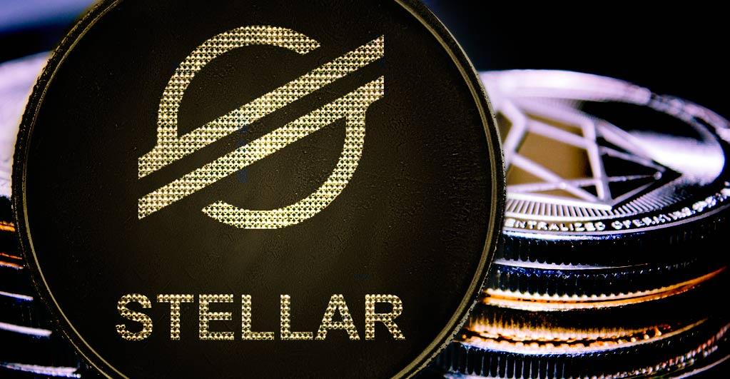 Stellar Organization Declares its Monthly Round-up for July 2020