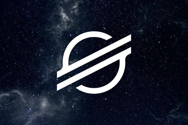 Stellar Lumens: The Stellar Coin
